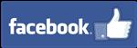 WomenID Facebook