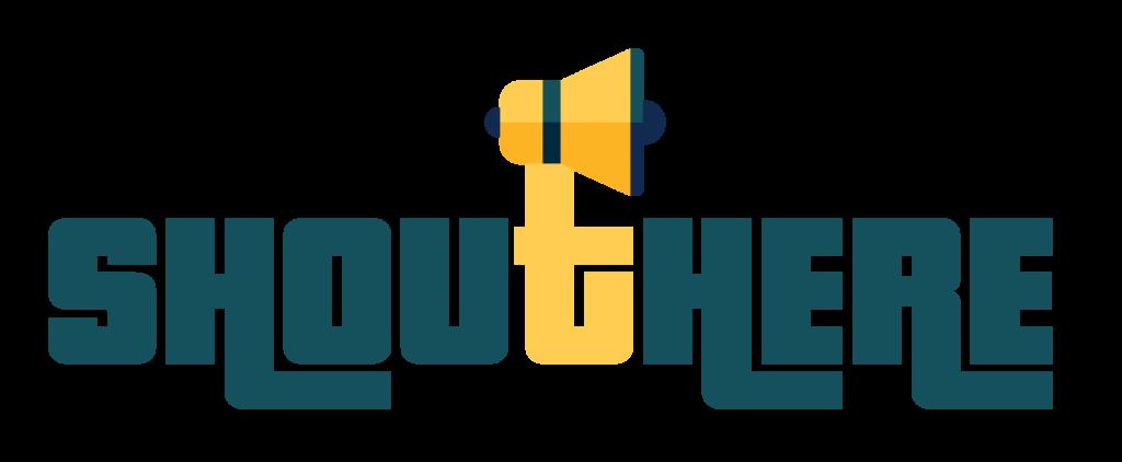 southere-logo-01